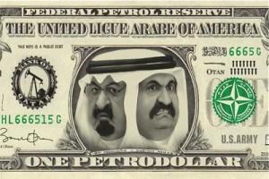 pc3a9trodollar-arabie-qatar-300x200