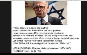 Israel-domine-betes