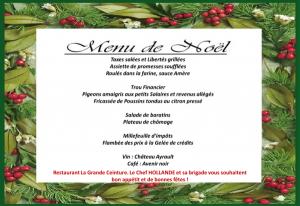 menu-noel-2013