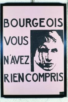 1313538-Affiche_de_mai_1968