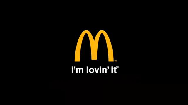 im-lovin-it