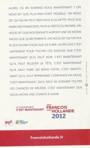 SCAN0190-42