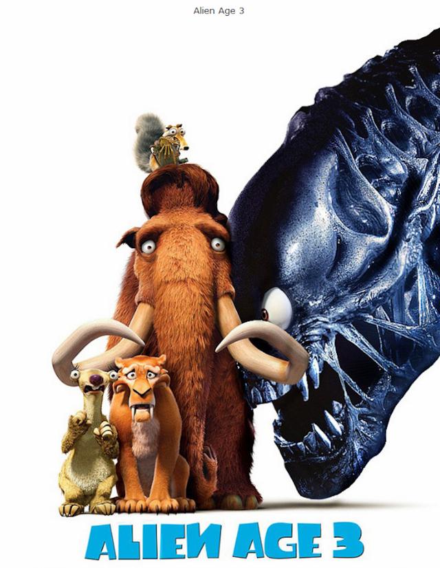 Affiche-Alien-Age-trois