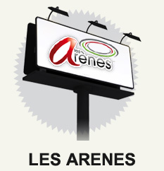 arenes_valenciennes