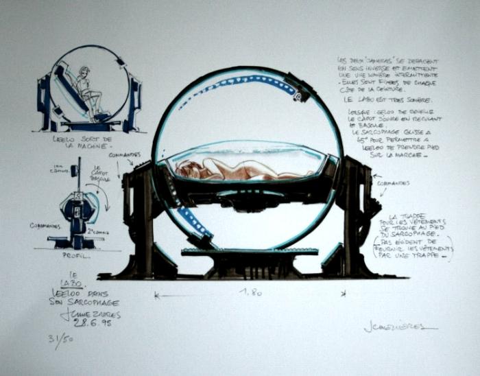 concept-art-cinquieme-element-01