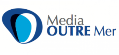 logo_media_outremer