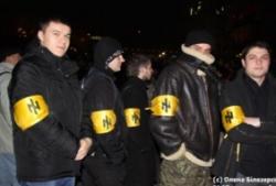 Ukraine-extreme-droite