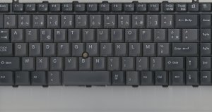 clavier-virtuel