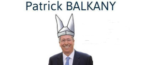 978409.jpg Balkany