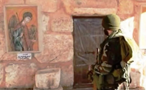 hezbollah-protect-syrian-christians-632x389
