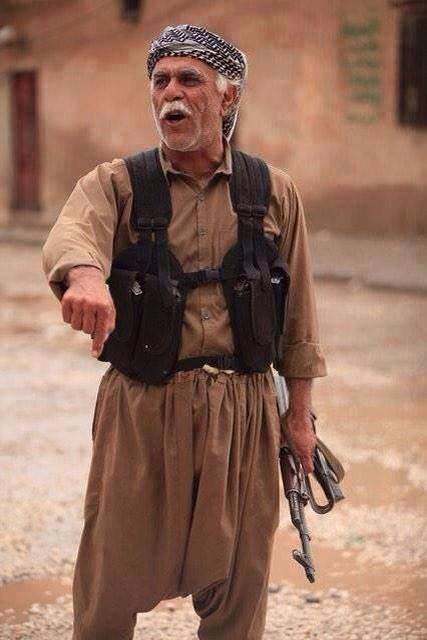 kud-older grandfather
