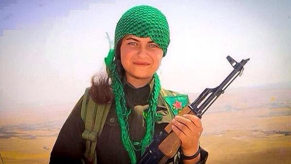 kurds-lioness-33