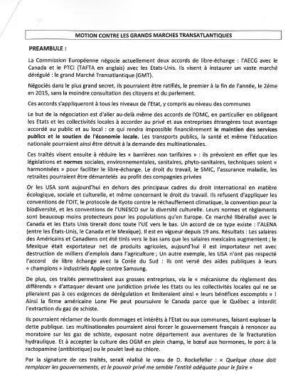 Les Bouchoux motion Tafta 2