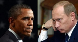 obama-putin-faceoff1