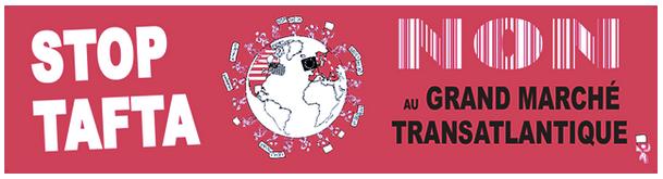 Stop_TFTA_nov2014