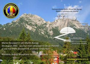 Base alien en Roumanie 001