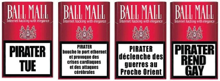 From : http://desencyclopedie.wikia.com/wiki/Piratage
