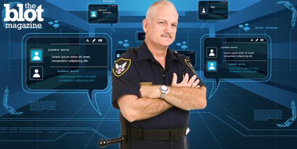 police_fake_profiles_on_social_media