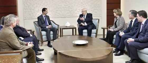 syrie-parlementaire-france-damas-agence-sana-938x400