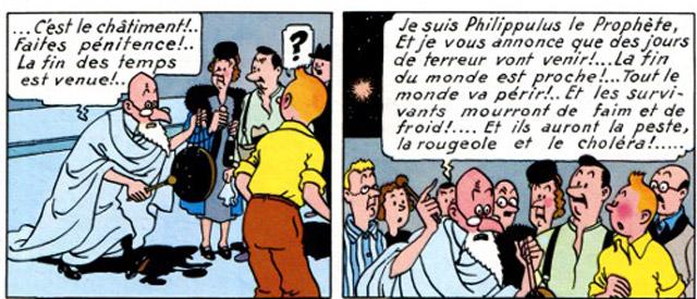 philipulus