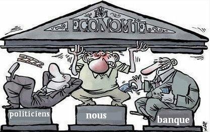 politiques-peuple-banksters