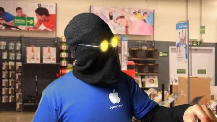 apple-sport-Idiots-hacking-social