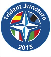 La « Trident Juncture 2015 » _ L'Ue s'enrôle dans l'Otan _ Mondialisation