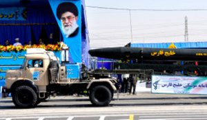 Persian-Gulf-missile- (1)