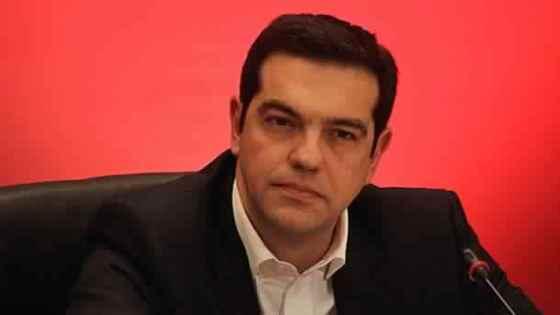 wahlsieger-alexis-tsipras-die-hoffnung-kommt-
