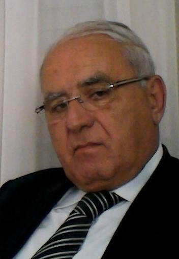 Abdessalem Larif 1