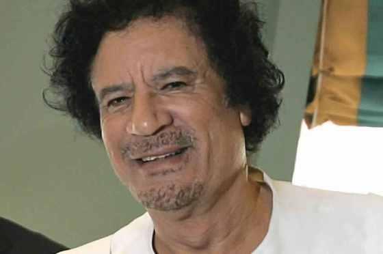 Muammar_al-Gaddafi-30112006-976x648