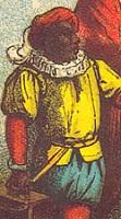 black-pete-1870s