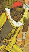 black-pete-1907