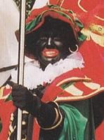 black-pete-2005