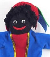 zwarte-puppet1-sm