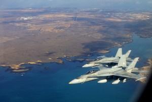 ob_330297_keflavik-airbase-verslo-is