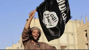 terrorisme-islamiste-600x335