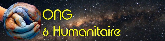ONG & Humanitaire
