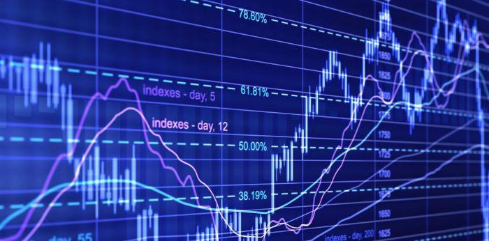 Crise financière - 1